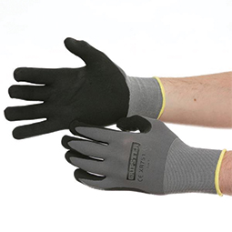 Gripster Icei Thermal Gloves