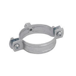 Prostrut Pipe Clamps