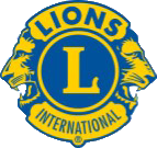 Supporting the work of Sugarloaf Lions Club